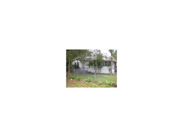 Loans near  E Seward St, Tampa FL