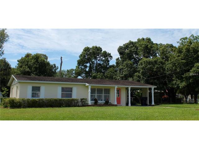 Loans near  W Bedingfield Dr, Tampa FL