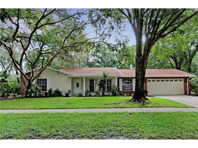 Loans near  Wedgewood Pl, Tampa FL
