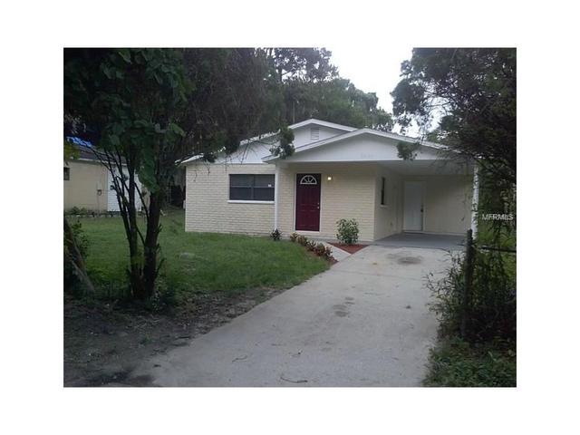 Loans near  Lyman Ave, Tampa FL