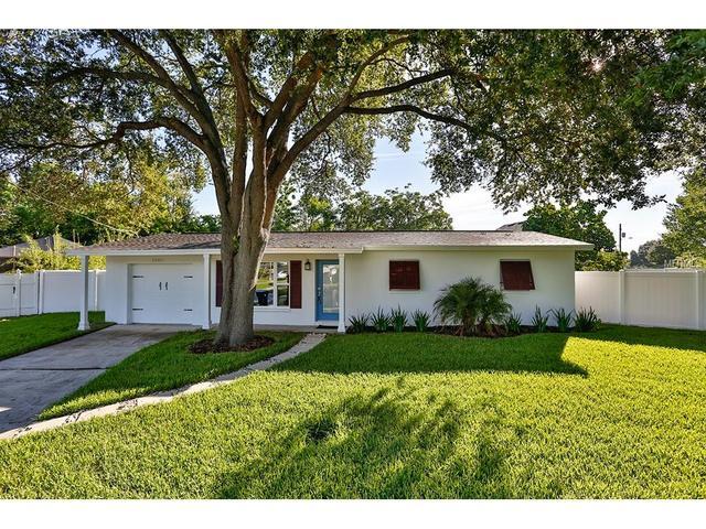 Loans near  W Tyson Ave, Tampa FL