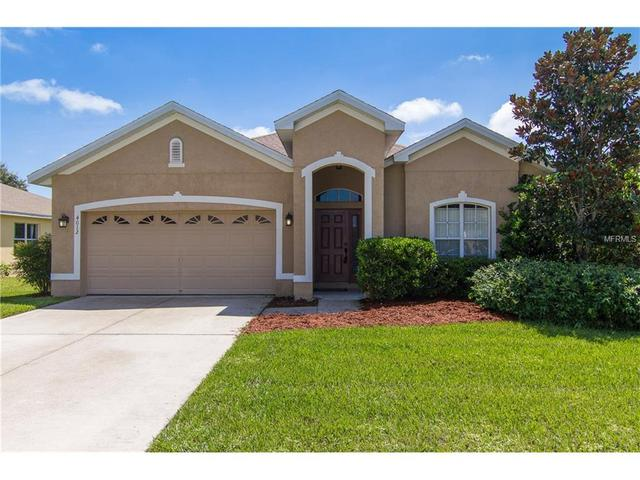 4012 Beaumont Loop, Spring Hill, FL 34609
