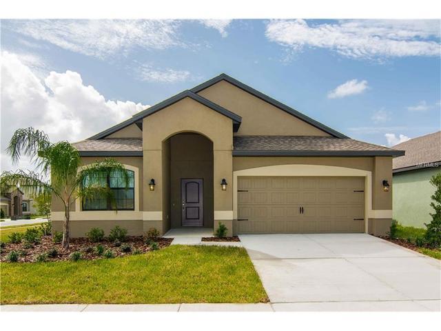 518 Delta Ave, Groveland, FL 34736