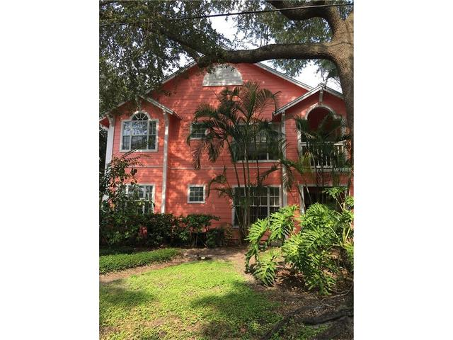 Loans near  W Cleveland St C, Tampa FL