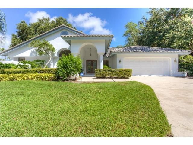 Loans near  Burchette Rd, Tampa FL