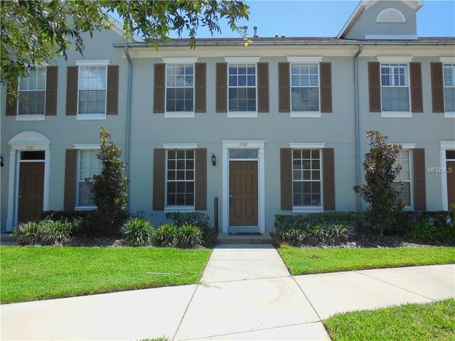 Loans near  W Park Village Dr, Tampa FL