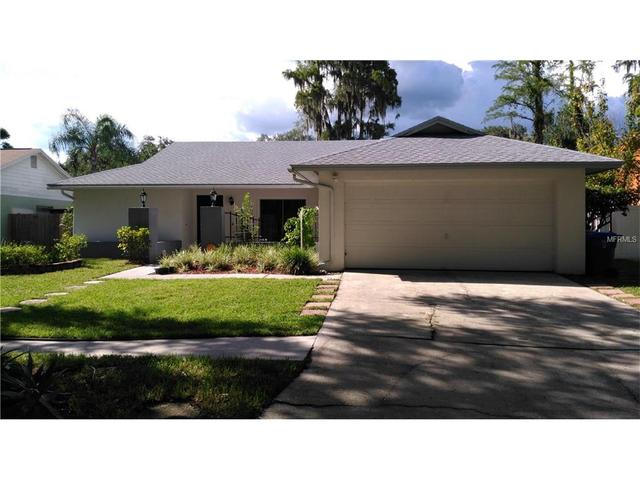 Loans near  Trucious Pl, Tampa FL