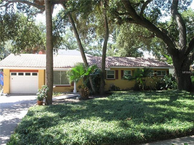 Loans near  W Santiago St, Tampa FL