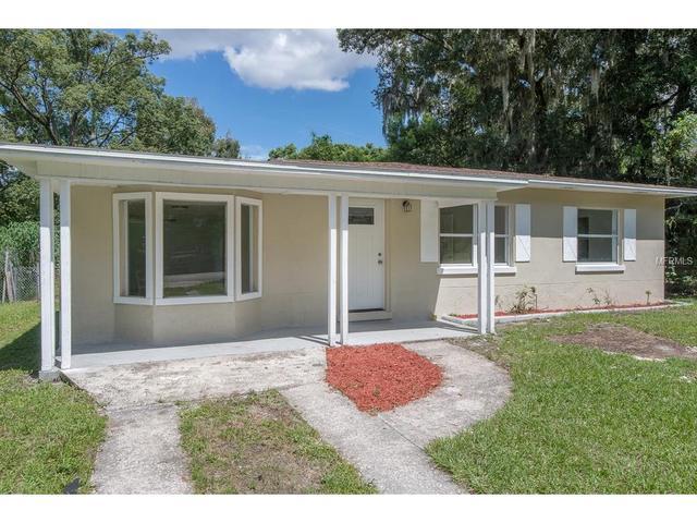 Loans near  N rd St, Tampa FL