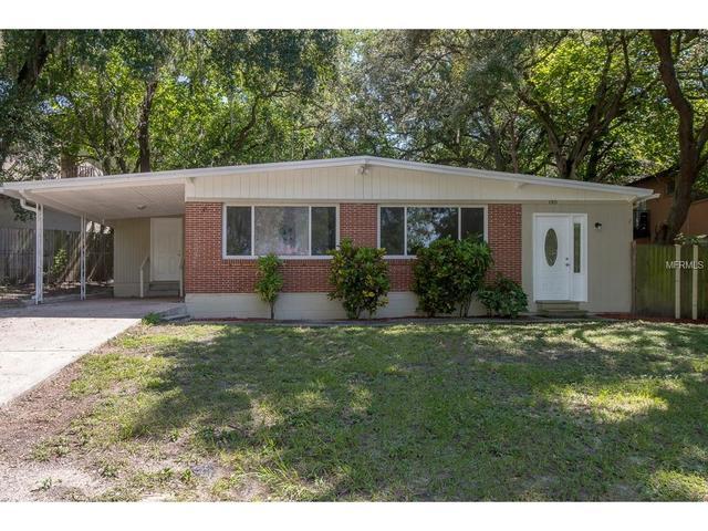 Loans near  Lakeshore Dr, Tampa FL