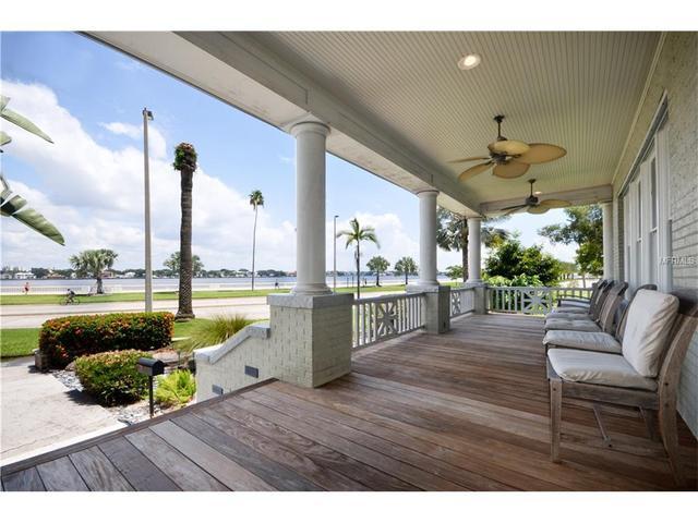 Loans near  Bayshore Blvd, Tampa FL