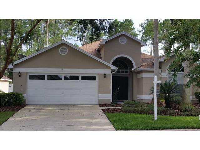 Loans near  Quail Creek Dr, Tampa FL