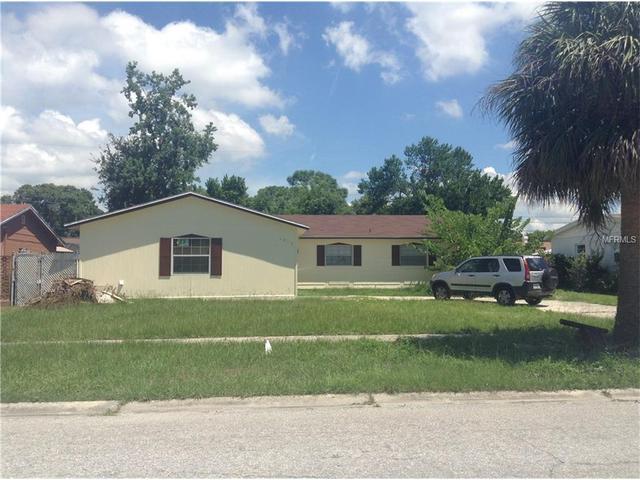 Loans near  W Hanna Ave, Tampa FL