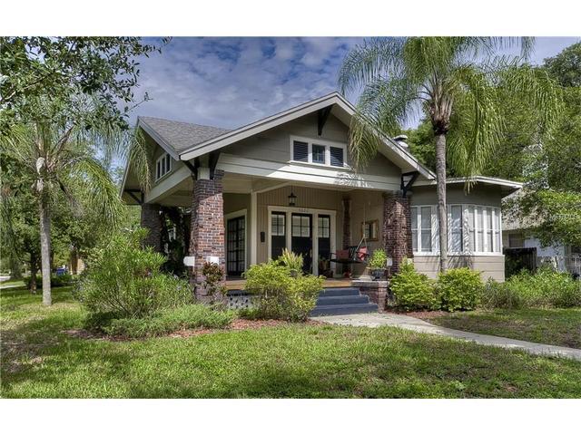 Loans near  N Cherokee Ave, Tampa FL