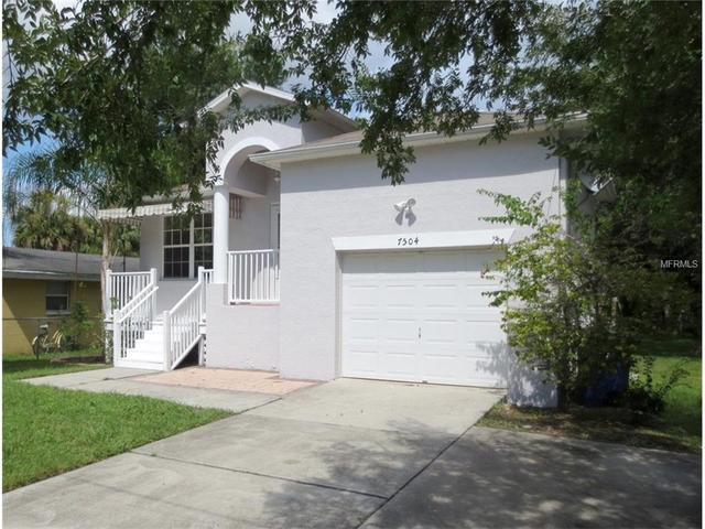 Loans near  S Obrien St, Tampa FL
