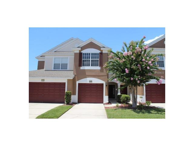 Loans near  Westpark Preserve Blvd, Tampa FL