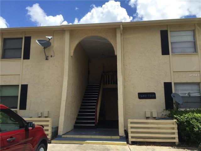 Loans near  Dolonita Dr , Tampa FL