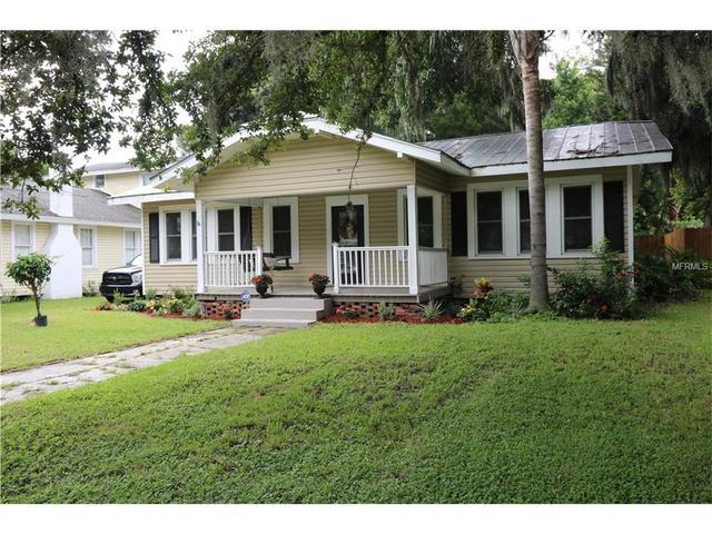 Loans near  E Mcberry St, Tampa FL