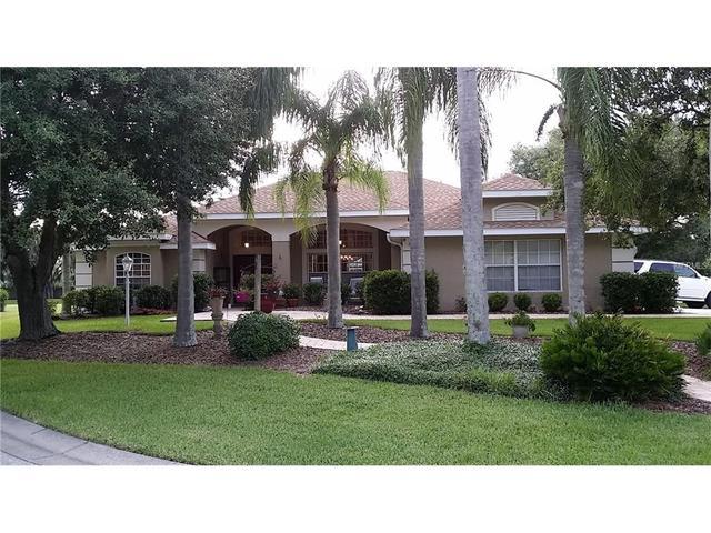 3519 Kilmer Dr, Plant City, FL 33566