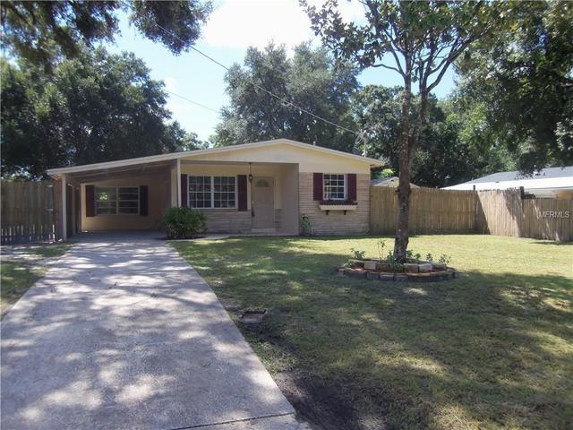 Loans near  Wallis Pl, Tampa FL