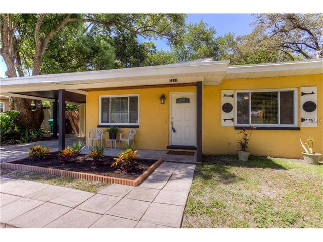Loans near  W Norfolk St, Tampa FL