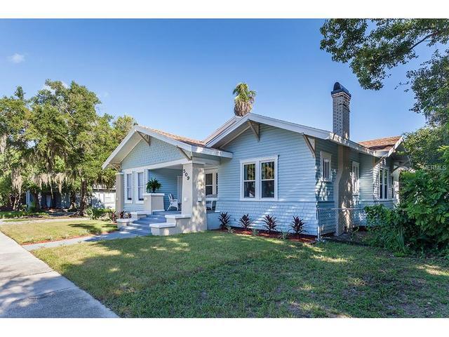 Loans near  W Euclid Ave, Tampa FL