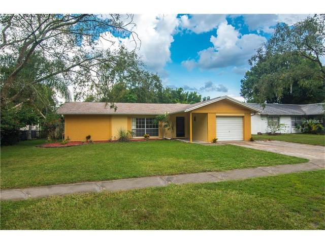 Loans near  Capitol Dr, Tampa FL