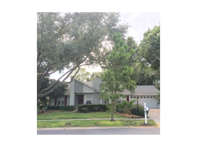 Loans near  Cullendale Dr, Tampa FL