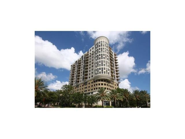 Loans near  Bayshore Blvd , Tampa FL