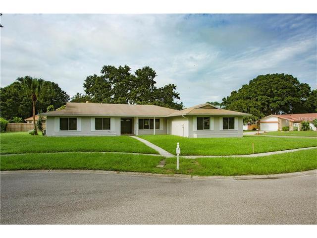 Loans near  Lake Magdalene Dr, Tampa FL