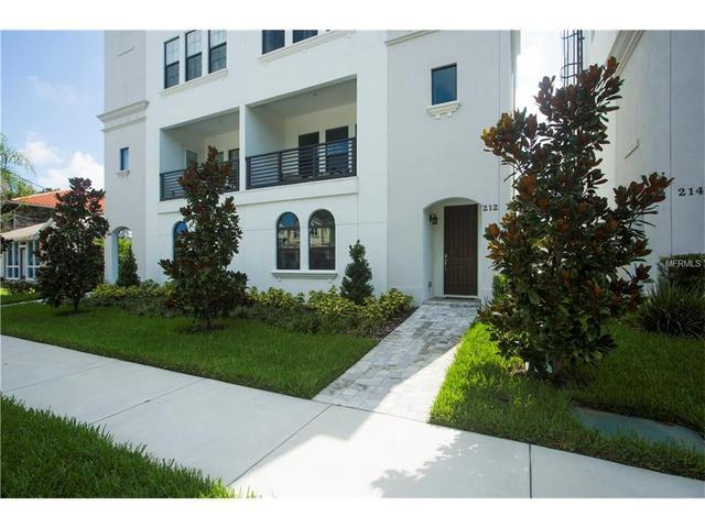 Loans near  S Audubon Ave, Tampa FL