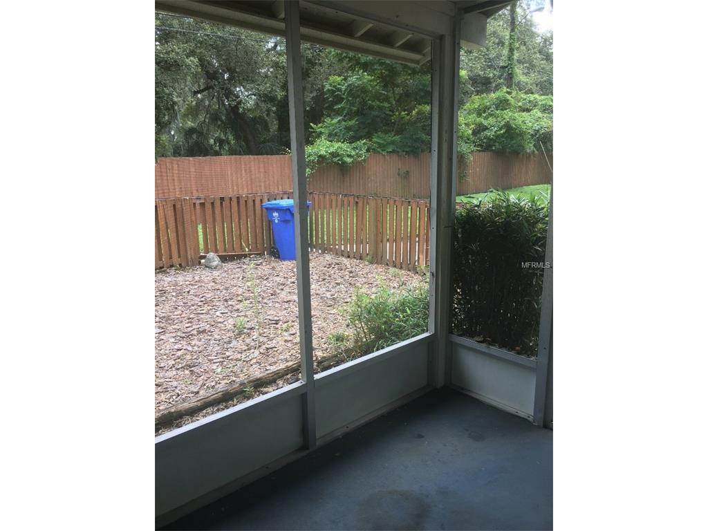 14725 Morning Drive, Lutz, FL 33559