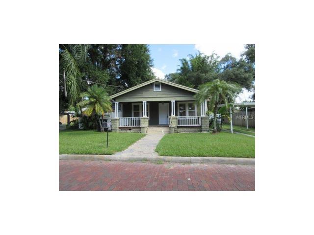 Loans near  W Fribley St, Tampa FL