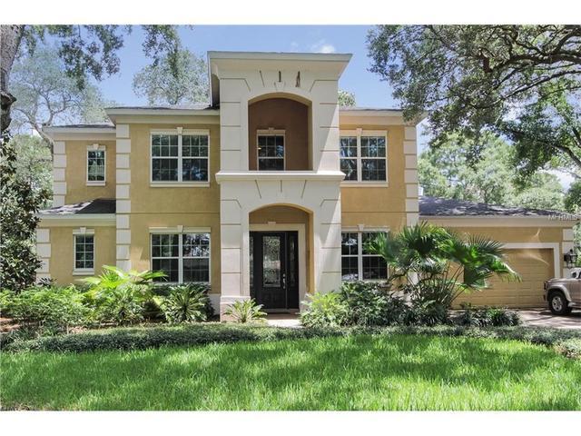 Loans near  S Drexel Ave, Tampa FL