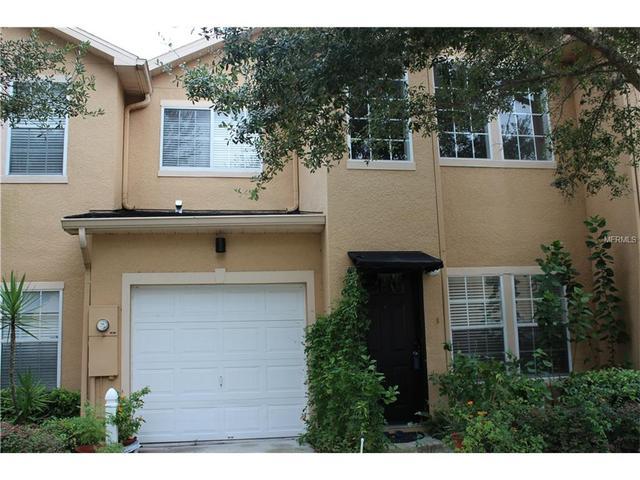 Loans near  Parkstone Palms Ct E, Tampa FL