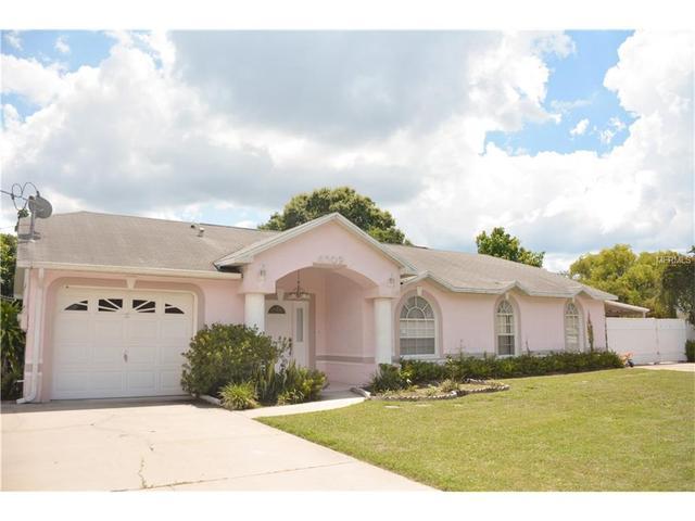 Loans near  W Hamilton Ave, Tampa FL