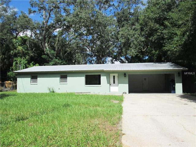 Loans near  N Blvd, Tampa FL