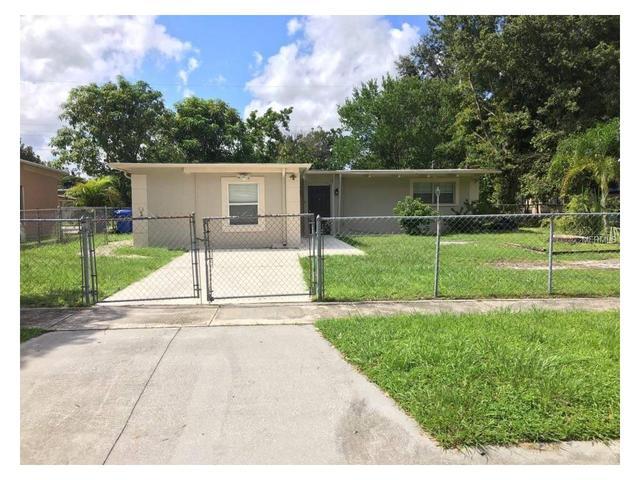Loans near  Reindeer Rd, Tampa FL