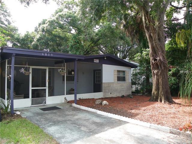 Loans near  S Wall St, Tampa FL