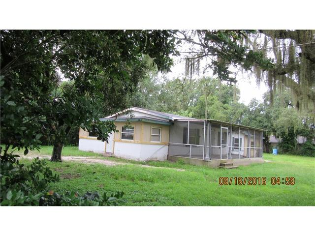 3585 Speer Rd, Plant City, FL 33565