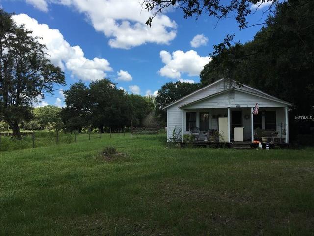 Loans near  Jackson Rd, Tampa FL
