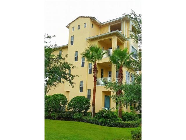 Loans near  Printery St , Tampa FL