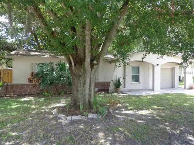 Loans near  Westside Dr, Tampa FL