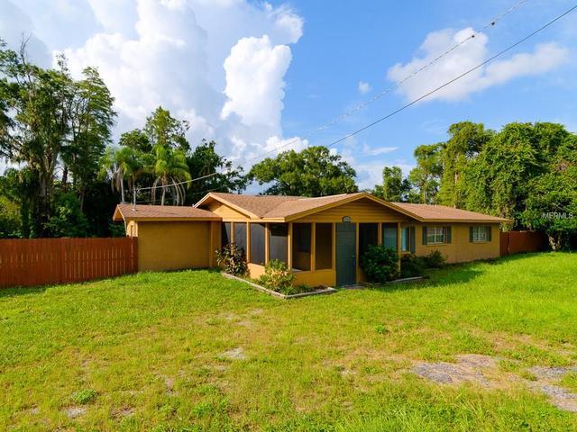 Loans near  Ehrlich Rd, Tampa FL
