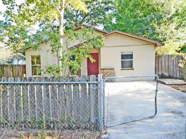 Loans near  E Humphrey St, Tampa FL
