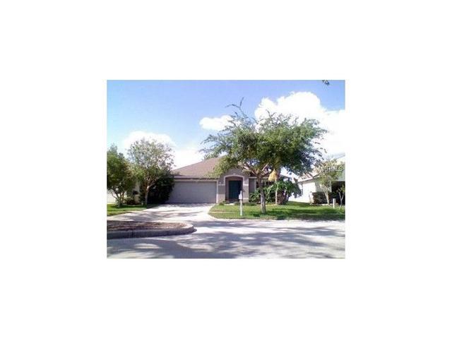 Loans near  Shaw Rd, Tampa FL