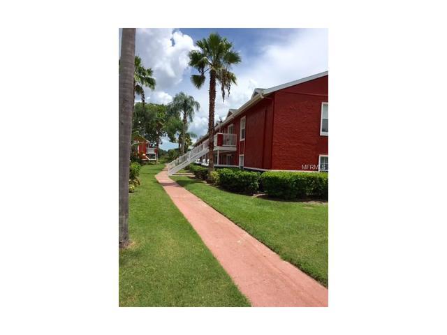 3508 Lake Azzure Ct #102A, Tampa, FL 33614