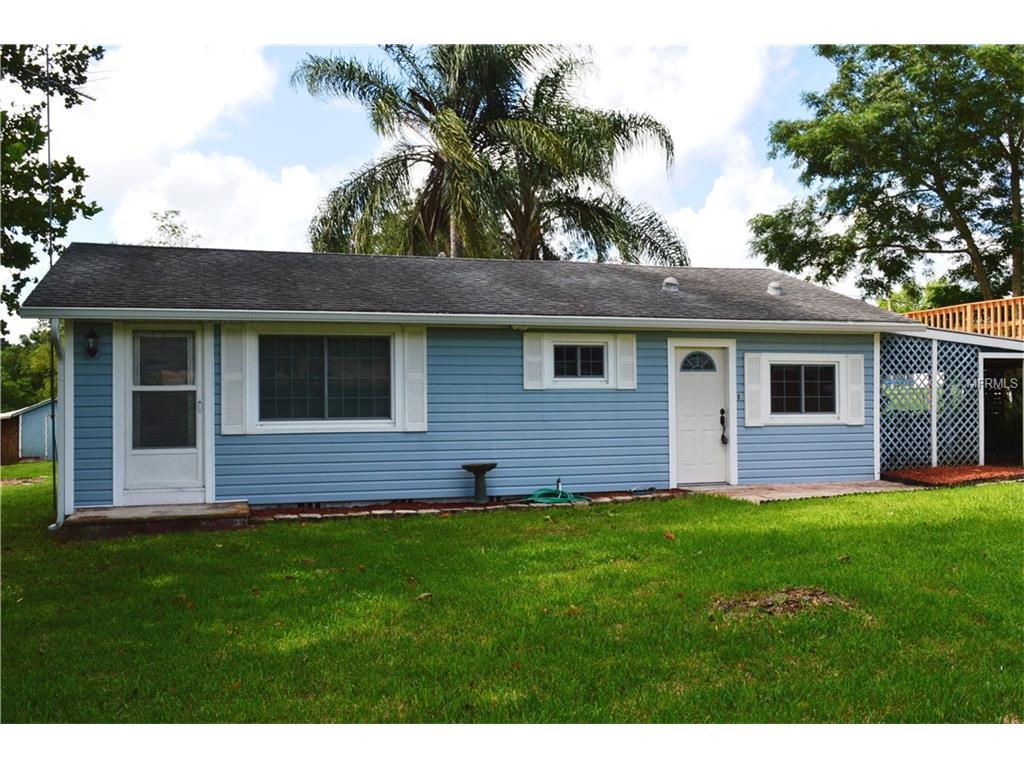 37912 Wicklow Ave, Zephyrhills, FL 33541