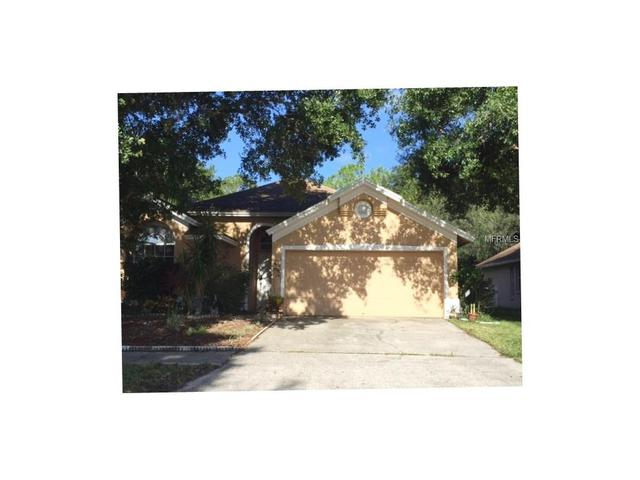 Loans near  Eudora Pl, Tampa FL