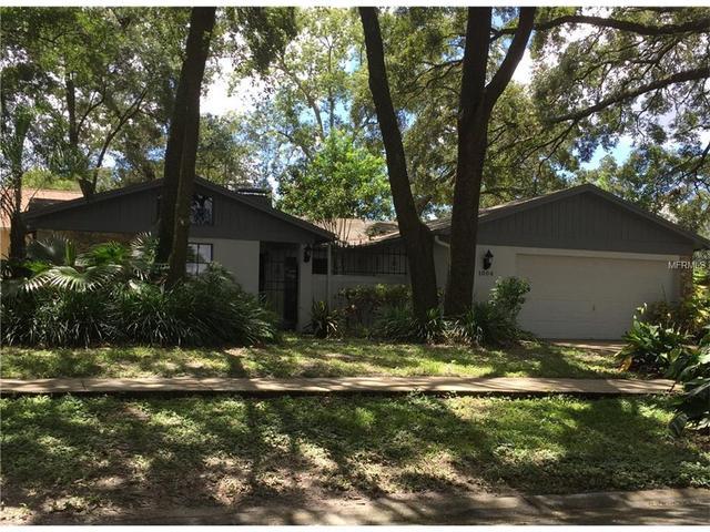 Loans near  Samy Dr, Tampa FL